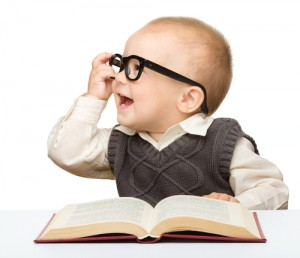 cleaver-baby-reading-glasses