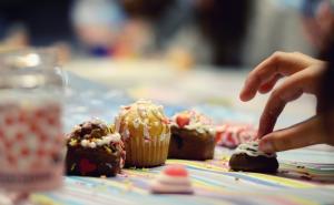 _Cupcake04