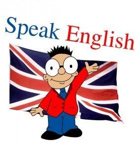 logo-Speak-English1-283x300