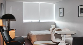 apartments_bedroom