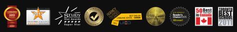 ilac_english_school_awards
