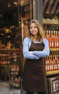 grocery_clerk