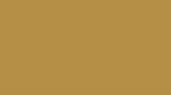 ILAC_customer_service