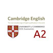 a2-key-english-test