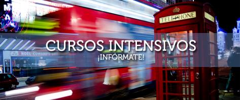 Cursos_intensivos