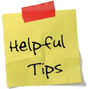 5-tips-to-improve-your-english-reading-skills-2