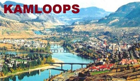 Kamloops1